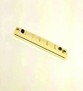 Adjustable-Guitar-Brass-Nut-for-7-String-Electric-Guitar-Guitar-accessories