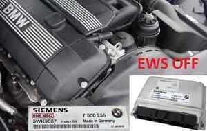 overview close performance bmw calibration product ecu