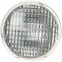 Wagner Lighting H7614 Sealed Beam - Box Of 1
