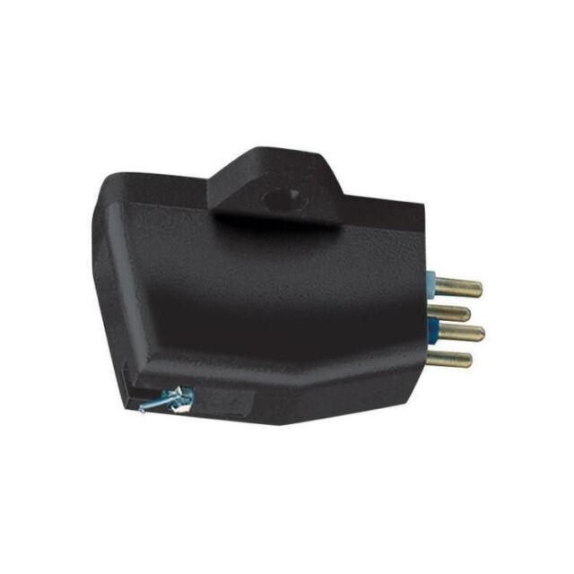 Goldring Eroica LX MC Hi-Fi cartridge - maPlatine.com