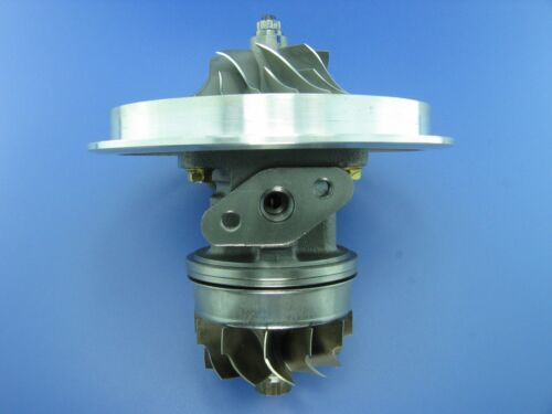 CDC CUN\MMINS Trucks 6CT 6CTA H1E Turbo Turbocharger CHRA Cartridge 3545701
