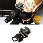 FMA TB1012 Airsoft L4G24 Night Vision Googgles NVG Plastic Helmet Mount Holder