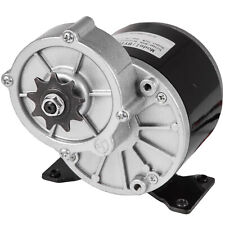 1x Reduction Gear 4GN Series ratio=25:1~36:1 for AC Induction Gear Motor 4IK25GN