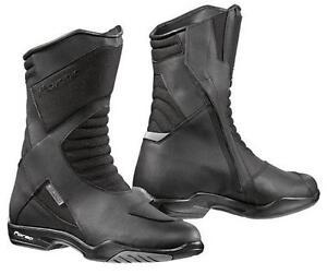 Botas-Forma-Nero-Drytex-talla-38