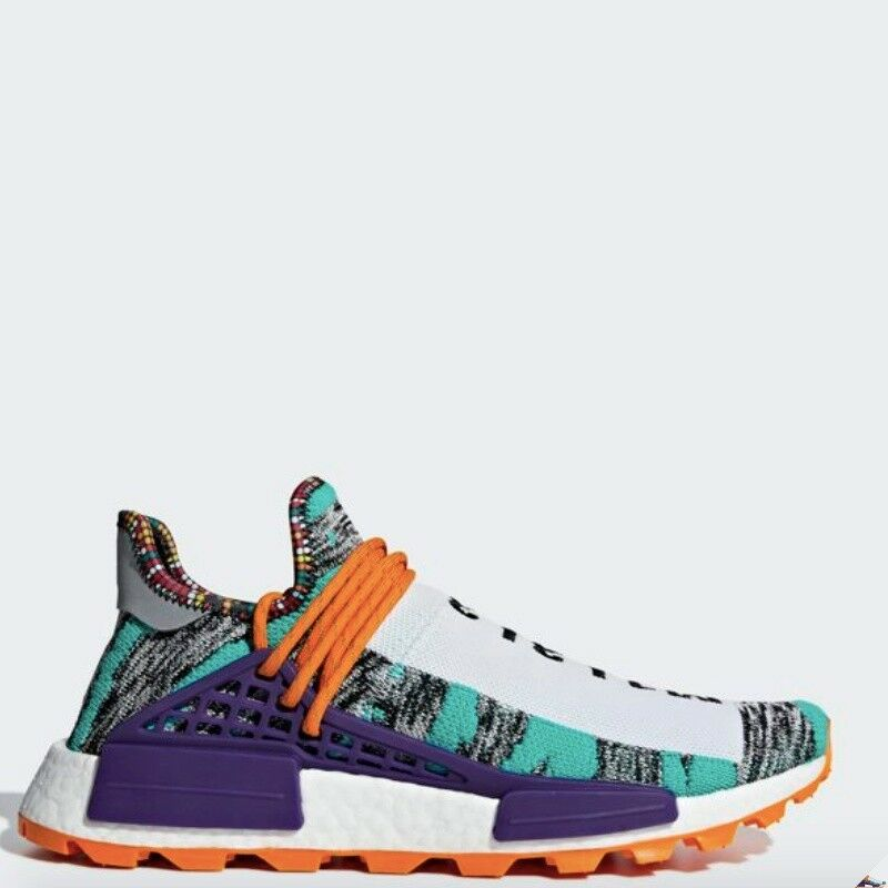 Adidas pharrell nmd williams afro - hu nmd pharrell nur schuhe bb9528  d028c1