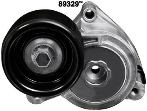 Belt Tensioner Assembly Dayco 89329