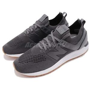 New-Balance-WRL247SY-B-247-Grey-White-Gum-Women-Running-Shoes-Sneakers-WRL247SYB