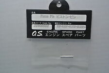 WRIST PIN FOR OS MAX ENGINE .32F-H,32F-HS or.32F-HX NIB