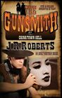 Chinatown Hell by J R Roberts (Paperback / softback, 2013)
