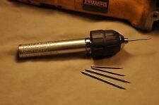 Tru Point Tungsten Electrode Sharpener Tigheliarcgtawaircaft Welding Tool