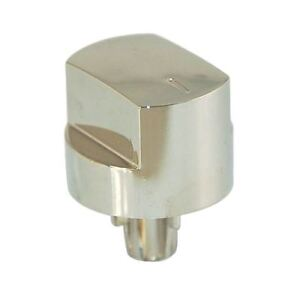 Silver-Hob-Oven-Switch-Knobs-For-Stoves-61EHDO-BL-61EHDO-ST-61EHDO-WH