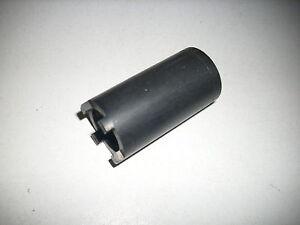 Nutmutternschluessel-Kupplung-Mutter-Schluessel-Werkzeug-Honda-CBR-125-JC-34-39-50