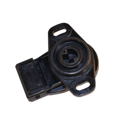 MD628077 5S5091 Throttle Position Sensor TPS for Mitsubishi Galant 1999-2003