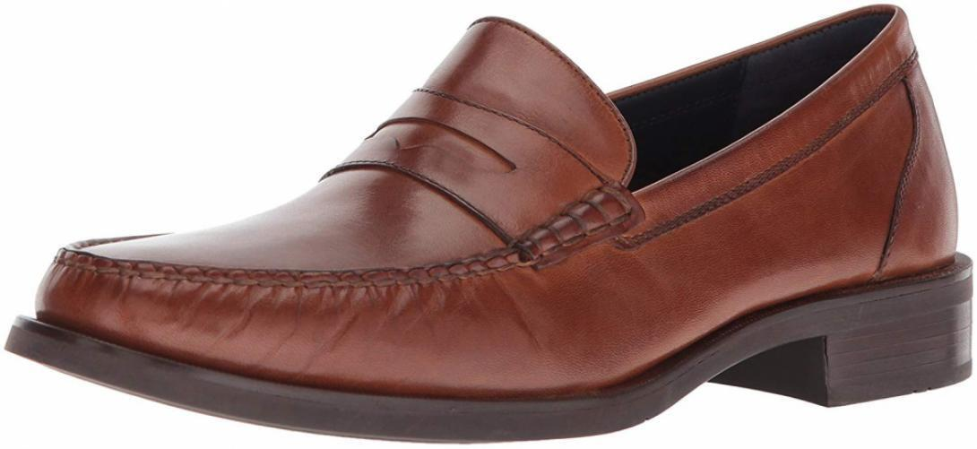Cole Haan Men's Pinch Sanford Penny Loafer