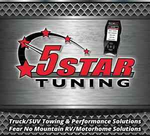 Details about 5 Star Tuning Custom Tunes SCT 7015 X4 Raptor EcoBoost F-150  Super Duty 3 Tunes