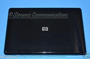 HP G60-235DX NOTEBOOK PC MICROPHONE WINDOWS VISTA DRIVER