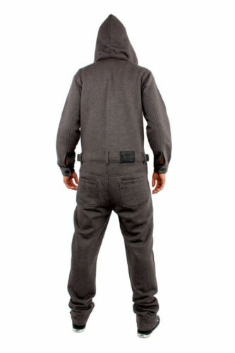travail Mechanic Urban Money SuitCombinaison Is de Time Boiler Jeans Brooklyn Mint L34qARj5