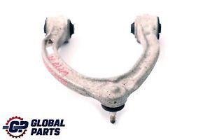 Mercedes-CL-s-C215-W220-Front-Left-N-s-Control-Arm-Upper-Wishbone-A2203309307