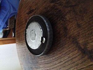 classic-Anne-Luftang-petrol-cap-3-1-4-034-diameter-non-locking-1