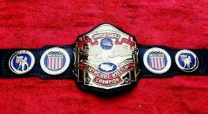 NWA-United-States-Heavyweight-Wrestling-Championship-Belt-Replica