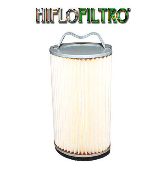 Air Filter HIFLOFILTRO Suzuki GS 1000 E G HFA3702 1000 1100 Cc New Air Filter