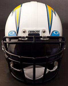 Navy blue!!! VINTAGE SCHUTT ROPO-DW FOOTBALL HELMET FACEMASK