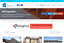 Start-Your-Own-Property-Selling-Website-Free-Domain-Name-Installation thumbnail 2