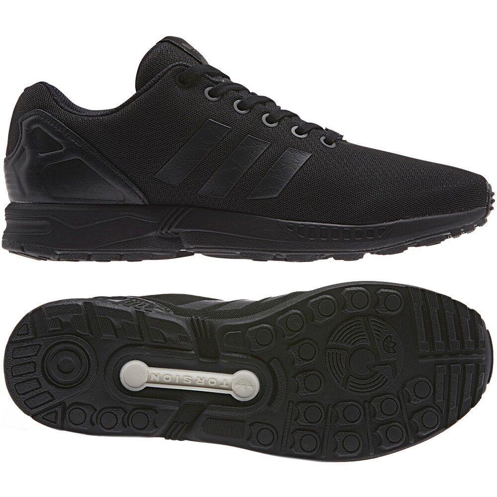 Adidas Originals ZX 8000 Flux Yeezy M22507 apagón elementos para hombres zapatos