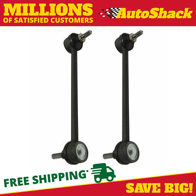 Front Sway Bar Link W755MZ for Focus 2003 2002 2004 2005 2009 2000 2007 2001