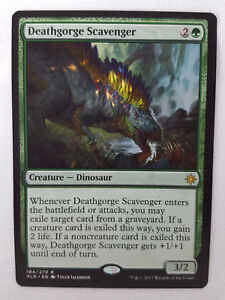 The Gathering MTG Shadows Over Innistrad Eerie Interlude X4 M//NM Magic