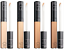 Maybelline-New-York-Fit-Me-Shine-Free-Foundation-Sticks-Concealer-Variety thumbnail 3