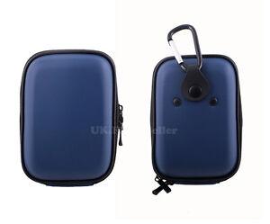 06D EVA Hard Camera Case For SAMSUNG DV150F ST72 WB30F ST200F DV300F