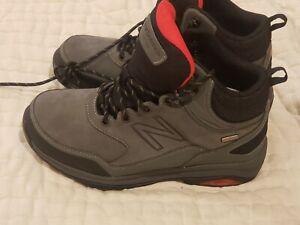 New Balance Men's 1400 V1 Hiking Boots Size 7.5   eBay