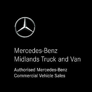 Midlands Truck and Van Parts