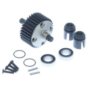 Redcat-Racing-505123-Complete-Center-Spool-Kit-505123