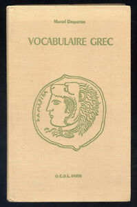 MARCEL-DESPORTES-CARNET-DE-VOCABULAIRE-GREC