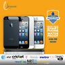 Apple iPhone 5 (16,32,64GB) GSM Unlocked AT&T Tracfone Straight Talk T-Mobile
