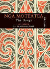 Nga Moteatea: The Songs: Part 2 by Auckland University Press (Mixed media product, 2005)