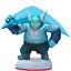thumbnail 6 - All Skylanders Trap Team Characters Buy 3 Get 1 Free...Free Shipping !!!