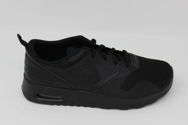 f944cc7340f3 Nike Air Max Tavas Boys  Preschool Black black 44104005 11y for sale ...