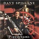 Davy Spillane - Pipedreams (2000)