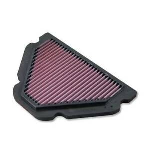 DNA-High-Performance-Air-Filter-for-Kawasaki-ZX-9R-98-03-PN-P-K9S98-01