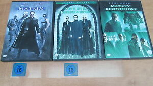 Matrix-Complete-Trilogy-Keanu-Reeves-3-DVD-s-DVD