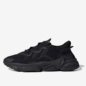 ADIDAS-OZWEEGO-EE6999-CORE-BLACK-CORE-BLACK-CARBON