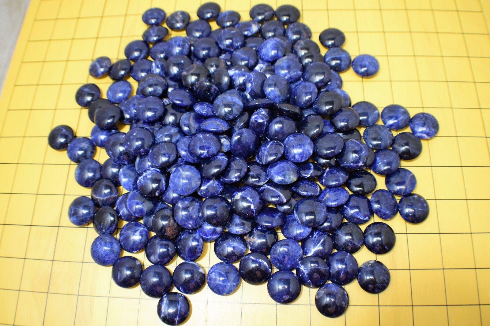 BRAZILIAN blueE (Dark) Go stones - Go game, Baduk, Baduk, Baduk, Weiqi, Igo. 536cdb