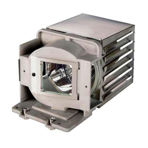 INFOCUS SP-LAMP-069 SPLAMP069 LAMP IN HOUSING FOR PROJECTOR MODEL IN114