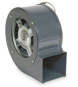 Dayton-Model-1TDP4-Blower-71-CFM-1580-RPM-115V-60-50hz-2C067