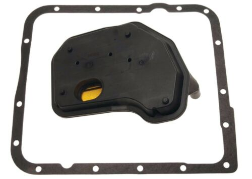 Auto Trans Filter Kit ACDelco Pro 24208576