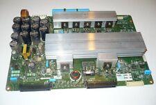 PHILIPS 42PFP5332D37 PLASMA TV Y SUSTAIN BOARD   BN96-03350A / LJ41-03438A