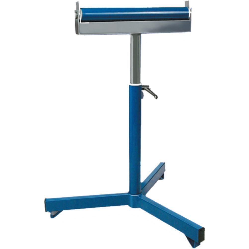 Hausmarke Materialständer 200 kg Tragfähigkeit 400 mm breit